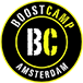 boostcamp